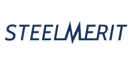 Steelmerit Oy